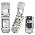 Мобильный телефон Motorola A780