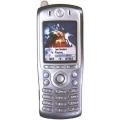 Мобильный телефон Motorola A820