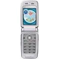 Мобильный телефон Motorola A910