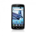 Смартфон Motorola Atrix 2