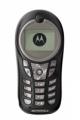 Мобильный телефон Motorola C115