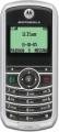 Мобильный телефон Motorola C118