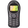 Мобильный телефон Motorola C155