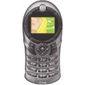 Мобильный телефон Motorola C156