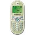 Мобильный телефон Motorola C200