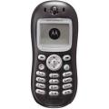 Мобильный телефон Motorola C250
