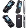 Мобильный телефон Motorola C261
