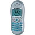 Мобильный телефон Motorola C300