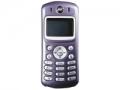 Мобильный телефон Motorola C330