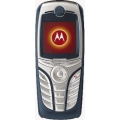 Мобильный телефон Motorola C385