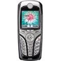 Мобильный телефон Motorola C390