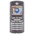 Мобильный телефон Motorola C450
