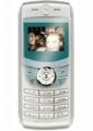 Мобильный телефон Motorola C550