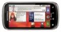 Смартфон Motorola CLIQ 2