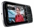 Смартфон Motorola DROID Pro