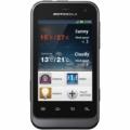 Смартфон Motorola Defy Mini XT320