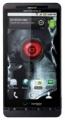 Смартфон Motorola Droid X