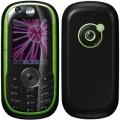 Мобильный телефон Motorola E1060