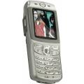 Мобильный телефон Motorola E365