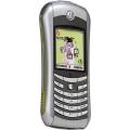 Мобильный телефон Motorola E390