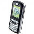 Мобильный телефон Motorola E398