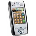 Мобильный телефон Motorola E680