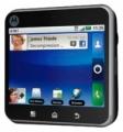 Смартфон Motorola Flipout