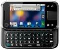 Смартфон Motorola Flipside