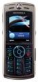 Мобильный телефон Motorola L9