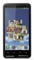 Смартфон Motorola MOTOLUXE (XT615)