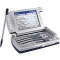 Мобильный телефон Motorola MPx