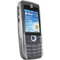 Мобильный телефон Motorola MPx100