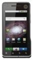 Смартфон Motorola Milestone XT720