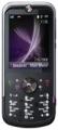Мобильный телефон Motorola MotoZine ZN5
