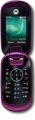 Motorola U9 Purple
