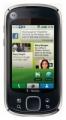 Смартфон Motorola Quench