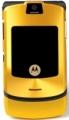 Мобильный телефон Motorola RAZR V3i D&G