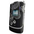 Мобильный телефон Motorola RAZR V3xx
