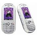 Мобильный телефон Motorola ROKR E2