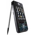 Мобильный телефон Motorola ROKR E6