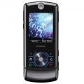 Мобильный телефон Motorola ROKR Z6