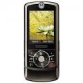Мобильный телефон Motorola ROKR Z6w