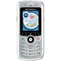 Мобильный телефон Motorola SLVR L2