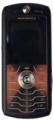 Мобильный телефон Motorola SLVR L7