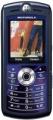 Мобильный телефон Motorola SLVR L7e