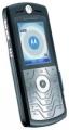 Мобильный телефон Motorola SLVR V8