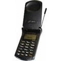 Мобильный телефон Motorola StarTac 7760