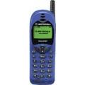 Мобильный телефон Motorola T180