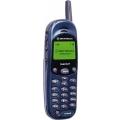 Мобильный телефон Motorola Timeport L7089