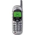 Мобильный телефон Motorola Timeport P7389